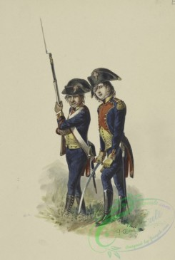 military_fashion-08797 - 206481-Italy, Kingdom of the Two Sicilies, 1785-1801