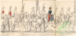 military_fashion-08878 - 206653-Italy, Papal States, 1821-1838