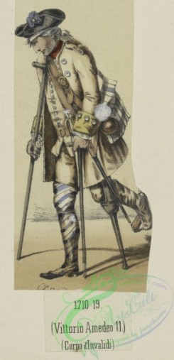 military_fashion-09136 - 206997-Italy, Piedmont and Savoy, 1560-1714