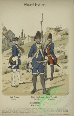 military_fashion-09173 - 207046-Italy, Piedmont and Savoy, 1751-1775