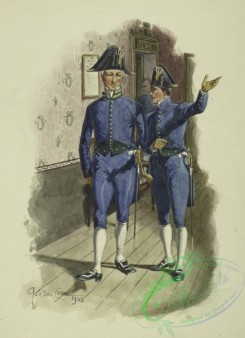military_fashion-09750 - 208575-Italy, Kingdom of the Two Sicilies, 1806-1808