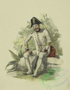 military_fashion-09895 - 209517-Italy, Kingdom of the Two Sicilies, 1806-1808