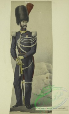 military_fashion-10266 - 300229-Italy, Kingdom of the Two Sicilies, 1853
