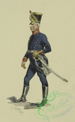 military_fashion-10605 - 300620-Italy, Kingdom of the Two Sicilies, 1815