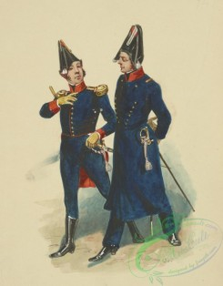 military_fashion-10682 - 300699-Italy, Kingdom of the Two Sicilies, 1815