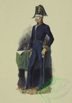 military_fashion-10718 - 300737-Italy, Kingdom of the Two Sicilies, 1815