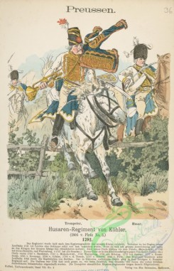 military_fashion-11213 - 118597-Germany, Prussia, 1790-1792