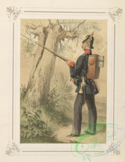 military_fashion-11294 - 119115-Germany, Prussia, 1858-1866
