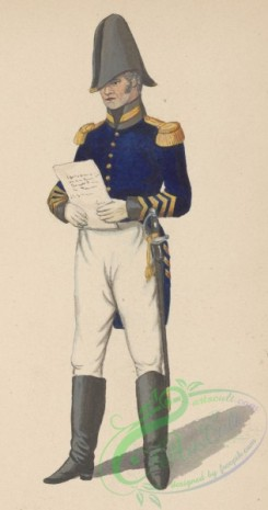 military_fashion-11520 - 120558-Germany, Wurtemberg. 1810-1812