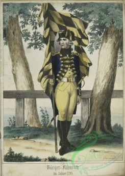 military_fashion-11665 - 201774-Germany, Bavaria, 1794-1799