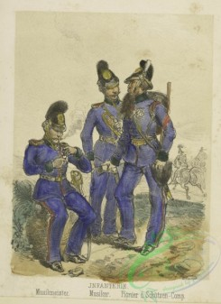 military_fashion-11940 - 202089-Germany, Bavaria, 1851-1855
