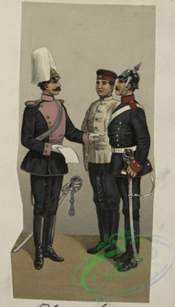 military_fashion-12053 - 202211-Germany, Bavaria, 1896