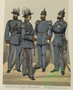 military_fashion-12085 - 202246-Germany, Bavaria, 1896-1900