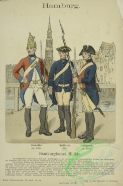 military_fashion-12198 - 202417-Germany, Hamburg, 1619-1812