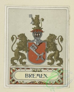 military_fashion-12230 - 202470-Germany, Bremen, 1813-1866, Cologne, 1275-1774