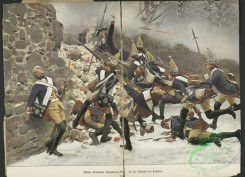 military_fashion-12311 - 202570-Germany, Prussia, 1756-1759