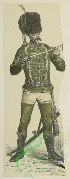 military_fashion-12343 - 202607-Germany, Prussia, 1760