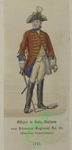 military_fashion-12392 - 202682-Germany, Prussia, 1771-1779