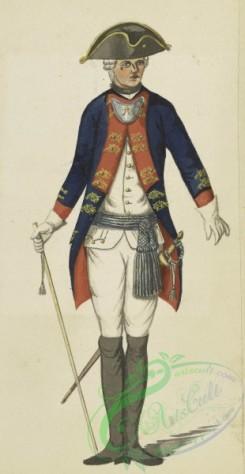 military_fashion-12456 - 202780-Germany, Prussia, 1785
