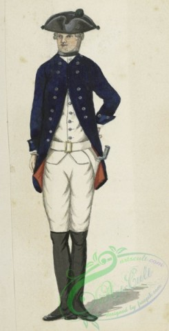 military_fashion-12537 - 202862-Germany, Prussia, 1785-1786