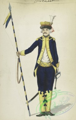 military_fashion-12569 - 202895-Germany, Prussia, 1786