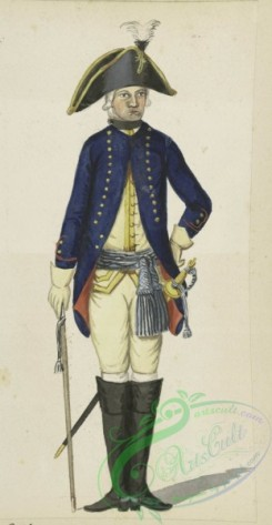 military_fashion-12618 - 202944-Germany, Prussia, 1786