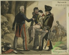 military_fashion-12751 - 203294-Germany, Prussia, 1807-1835