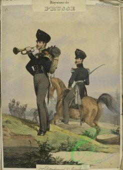 military_fashion-12753 - 203296-Germany, Prussia, 1807-1835