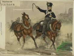 military_fashion-12783 - 203327-Germany, Prussia, 1835