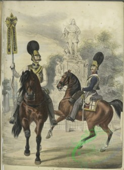 military_fashion-12795 - 203350-Germany, Prussia, 1836-1849