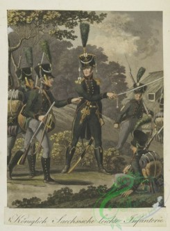 military_fashion-13070 - 203685-Germany, Saxony, 1807-1810