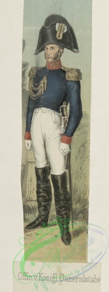 military_fashion-13134 - 203750-Germany, Saxony, 1810-1812