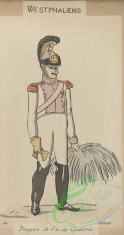military_fashion-13522 - 204208-Germany, Westphalia, 1809
