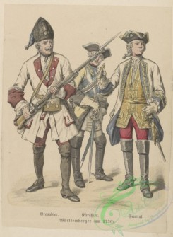 military_fashion-13554 - 204263-Germany, Wurtemberg. 1625-1735