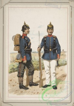 military_fashion-13893 - 205124-Germany, 1871-1909