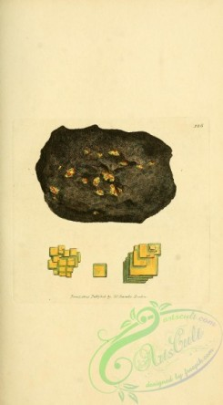 minerals-00063 - 126-unspecified [1895x3434]