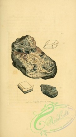 minerals-00073 - 136-unspecified [1895x3434]