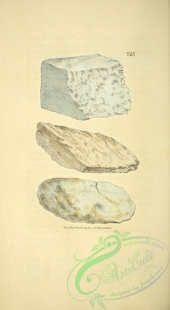 minerals-00181 - 245-unspecified [1878x3421]