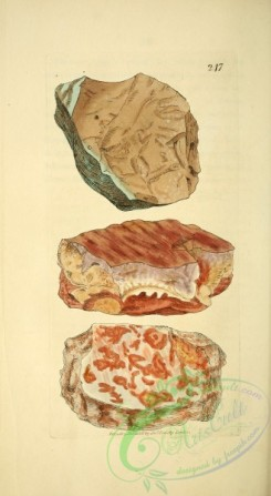 minerals-00183 - 247-unspecified [1878x3421]