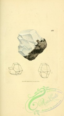 minerals-00212 - 276-Carbonate of Lime [1878x3421]