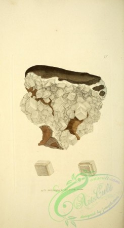 minerals-00356 - 020-calx carbonata primitiva, Primitive Carbonate of Lime [1845x3385]