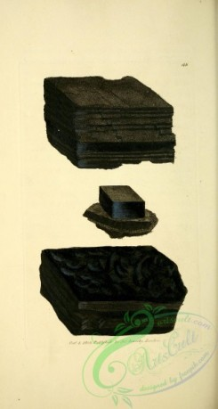 minerals-00384 - 048-carbo bituminosus, Pit-Coal [1803x3379]