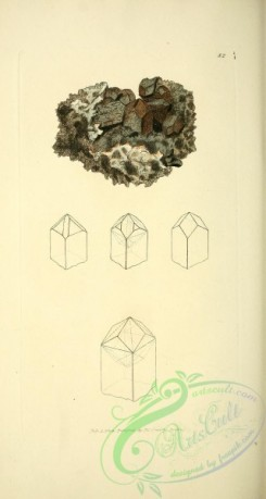 minerals-00418 - 082-unspecified [1803x3379]