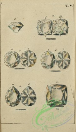 minerals-00456 - 002-unspecified