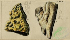 minerals-00480 - 026-unspecified