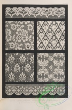 ornaments-00329 - 006-Machine made lace by Heyman , Alexander and by Birken of Nottingham