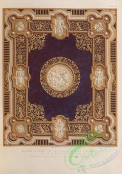 ornaments-00333 - 013-Bookcover in carved ivory presented to her majesty the queen, by the emperor of Austria