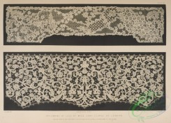 ornaments-00345 - 039-Specimens of lace by Miss Jane Clarke of London
