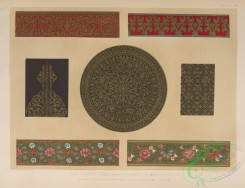 ornaments-00350 - 053-Enrichments from Indian illuminated manuscripts ,c