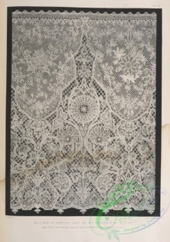 ornaments-00351 - 058-Specimen of Honiton lace by Mrs, Treadwin of Exeter